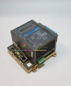 EAE ENK32.01 Ethernet Coupler Module