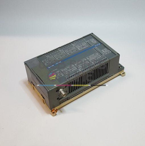 KBA L0055958 07KT98 Advant Controller 31