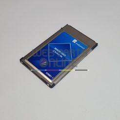 Indramat HSM01.1 DIAX04 Memory Card