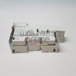 Rexroth Indracontrol R-IB IL 24 DO 16-PAC Module