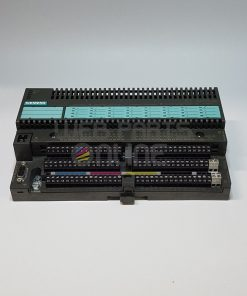 Siemens 6ES7131-0BL10-0XB0 ET200B-32DI Module