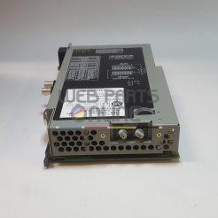 Allen Bradley 1785-L40C15 ControlNet Processor Module