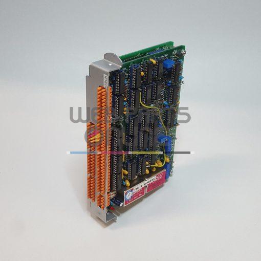Bosch TBM-B 50408102 50408301 5040810 Module