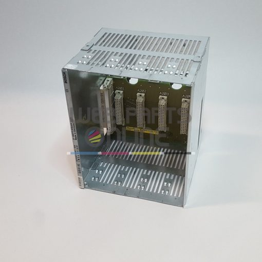 Bosch 1070079961-104 GG3 Rack