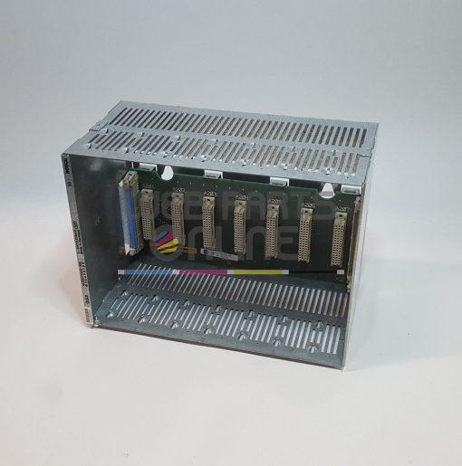 Bosch 1070075100-202 GG3 Rack