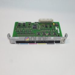 Bosch E/A24V-0.5A 1070079452-105 Digital I/O Card