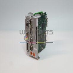 Bosch ZE200-COP2 1070089123-101 Module