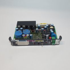 Bosch NT200 1070075096-310 CL200 Module