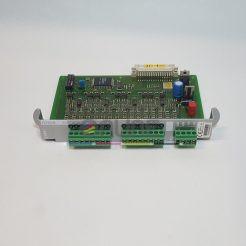 Bosch E24V 1070075101-305 Digital Input Module