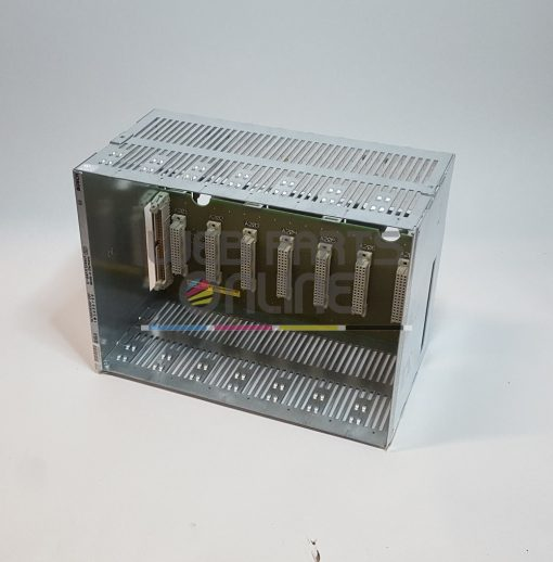 Bosch 1070075100-207 GG3 Rack