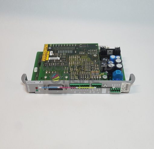 Bosch R200 1070077145-212 Serial Interface Module