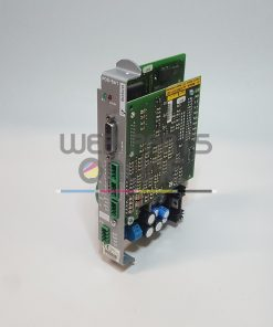 Bosch R200 1070077145-212 Serial Interface Module