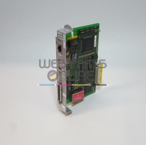 Bosch COM2-E 1070081557-104 Communication Module