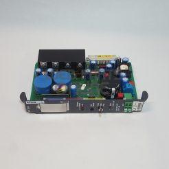 Bosch NT200 1070075096-307 CL200 Module