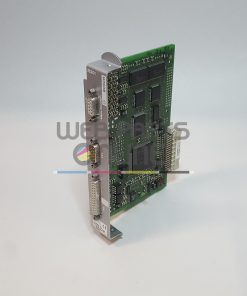 Bosch ZE201 1070078796 GA1 Interface Module