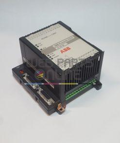 ABB Procontic 07KP90 DCOM-CS31 Comms Processor