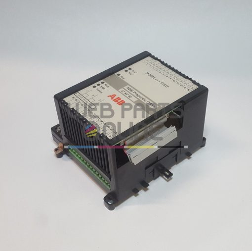 ABB Procontic 07KP90 DCOM-CS31 Comms Processor