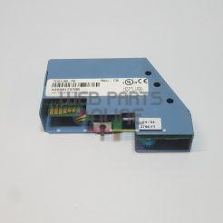 B&R DO138 digital output module 7DO138.70