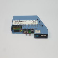 B&R DO139 digital output module 7DO139.70