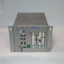 Advantech UNO-3084-D24E Industrial PC