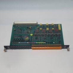 B&R E161 Digital Input Module ECE161-0