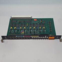 B&R Z081 Analog Time Module ECZ081-0