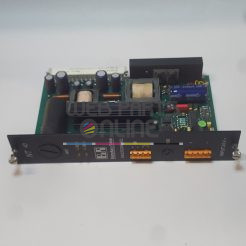 B&R NT40 Power Supply Module ECNT40-0