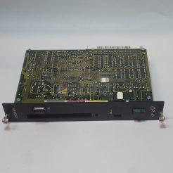 B&R CP40 CPU with Memory Module ECCP40-0