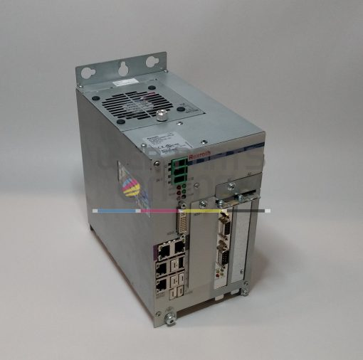 Rexroth MV-VPB40.3 IndraControl Box PC