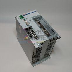 Rexroth MV-VPB40.3 IndraControl Box PC