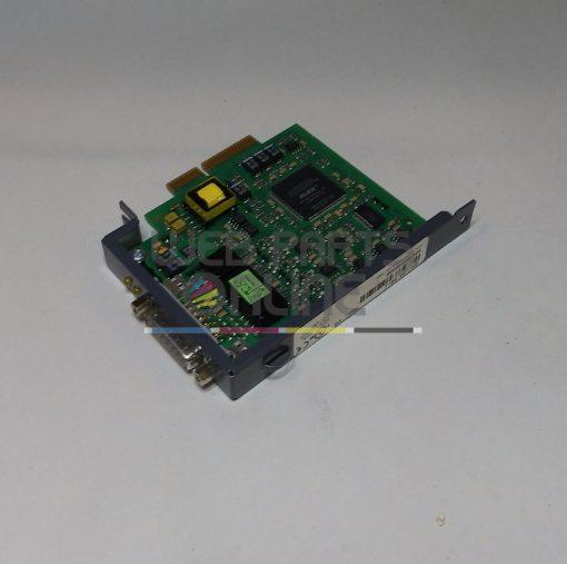B&R Acopos 8AC120.60-1 Encoder Interface Module