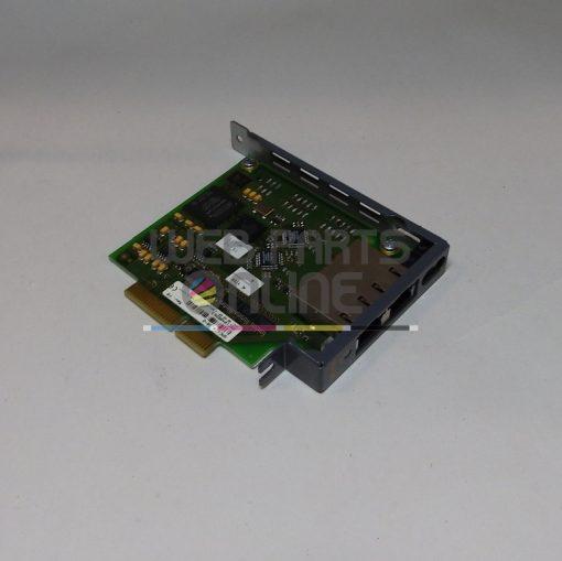 B&R Acopos 8AC114.60-2 PowerLink Interface Module