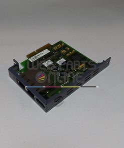 B&R Acopos 8AC114.60-2 PowerLink Interface Module