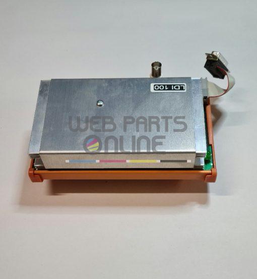 LDI 100 Arcnet local display interface module