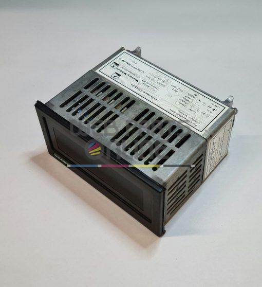 Siemens 6AV3010-1DK00 TD10/220-5 Text Display