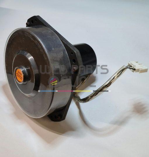 Lincoln Laser M225-060-XLOB6.5 Polygon Motor