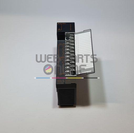 Mitsubishi A1SY10EU 16 Digital Output Module