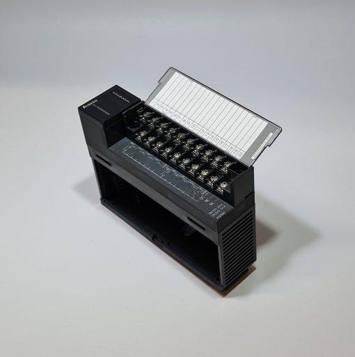 Mitsubishi A1SX80 16 Digital Input Module