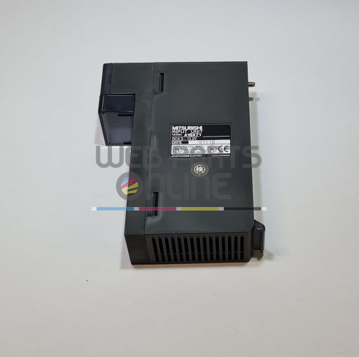 Mitsubishi A1SX71 32 Point Digital Input Module