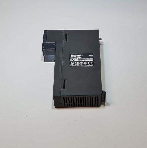 Mitsubishi A1SX81 16 Digital Input Module