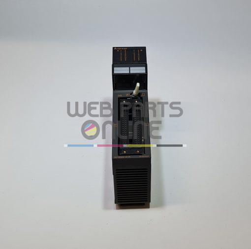Mitsubishi A1SY42P Digital Output Unit