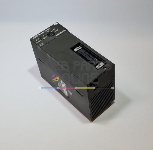 Mitsubishi A2ASCPU-S30 Processor Unit