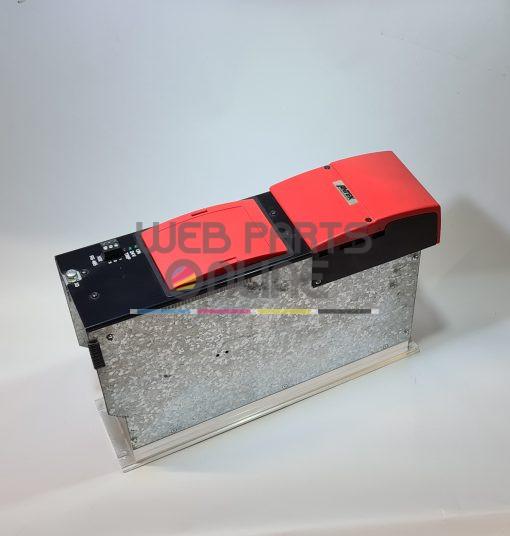 Antek Movidyn MPR51A015-503-00 Power Supply