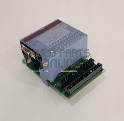 B&R DM465 Digital mixed module 7DM465.7