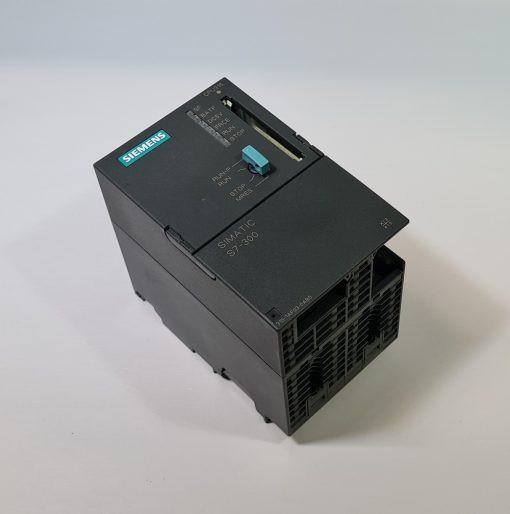 6ES7 315-1AF03-0AB0 CPU315