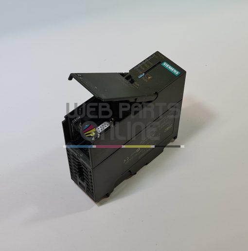 6ES7 314-1AF10-0AB0 CPU 314