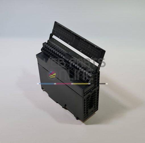 Siemens 6ES7 332-1HH01-0AA0